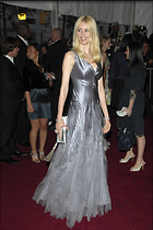 Celebrity Photo: Claudia Schiffer 2400x3600   672 kb Viewed 143 times @BestEyeCandy.com Added 2857 days ago