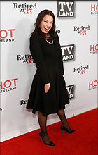 Celebrity Photo: Fran Drescher 1911x3000   439 kb Viewed 376 times @BestEyeCandy.com Added 1038 days ago