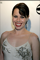 Celebrity Photo: Fairuza Balk 2000x3000   623 kb Viewed 1.037 times @BestEyeCandy.com Added 2240 days ago