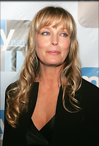 Celebrity Photo: Bo Derek 2032x3000   789 kb Viewed 664 times @BestEyeCandy.com Added 2590 days ago
