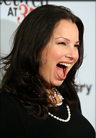 Celebrity Photo: Fran Drescher 2088x3000   613 kb Viewed 416 times @BestEyeCandy.com Added 1038 days ago