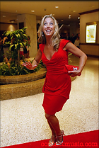 Celebrity Photo: Denise Austin 500x747   95 kb Viewed 2.004 times @BestEyeCandy.com Added 1275 days ago