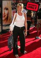 Celebrity Photo: Ashley Scott 2090x3000   1.4 mb Viewed 17 times @BestEyeCandy.com Added 2461 days ago