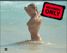 Celebrity Photo: Bo Derek 1015x800   35 kb Viewed 44 times @BestEyeCandy.com Added 2590 days ago