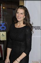 Celebrity Photo: Brooke Shields 399x600   60 kb Viewed 176 times @BestEyeCandy.com Added 1358 days ago