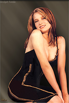 Celebrity Photo: Bridget Fonda 512x768   91 kb Viewed 2.213 times @BestEyeCandy.com Added 4153 days ago