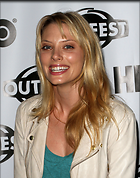 Celebrity Photo: April Bowlby 2365x3000   916 kb Viewed 1.749 times @BestEyeCandy.com Added 868 days ago