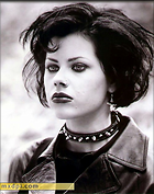 Celebrity Photo: Fairuza Balk 498x629   191 kb Viewed 595 times @BestEyeCandy.com Added 2240 days ago