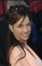 Celebrity Photo: Debbe Dunning 1822x2820   375 kb Viewed 783 times @BestEyeCandy.com Added 3279 days ago