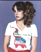 Celebrity Photo: Dana Plato 564x706   129 kb Viewed 2.072 times @BestEyeCandy.com Added 2151 days ago