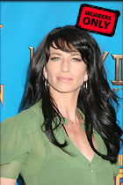 Celebrity Photo: Claudia Black 2336x3504   2.5 mb Viewed 18 times @BestEyeCandy.com Added 1956 days ago
