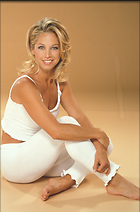 Celebrity Photo: Denise Austin 2232x3384   668 kb Viewed 2.692 times @BestEyeCandy.com Added 1048 days ago