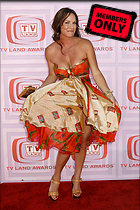 Celebrity Photo: Debbe Dunning 2400x3600   1.5 mb Viewed 9 times @BestEyeCandy.com Added 1687 days ago