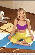 Celebrity Photo: Denise Austin 244x385   50 kb Viewed 6.075 times @BestEyeCandy.com Added 2992 days ago
