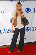 Celebrity Photo: Ashley Scott 2000x3008   454 kb Viewed 587 times @BestEyeCandy.com Added 2429 days ago