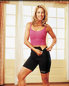 Celebrity Photo: Denise Austin 350x432   23 kb Viewed 2.475 times @BestEyeCandy.com Added 2956 days ago