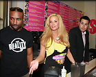 Celebrity Photo: Cindy Margolis 3000x2398   874 kb Viewed 106 times @BestEyeCandy.com Added 1130 days ago