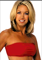 Celebrity Photo: Denise Austin 200x287   49 kb Viewed 3.687 times @BestEyeCandy.com Added 3328 days ago