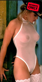 Celebrity Photo: Erika Eleniak 359x700   55 kb Viewed 92 times @BestEyeCandy.com Added 1495 days ago