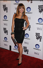Celebrity Photo: Christine Lakin 2100x3266   829 kb Viewed 261 times @BestEyeCandy.com Added 1326 days ago