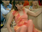 Celebrity Photo: Dana Plato 720x540   60 kb Viewed 4.038 times @BestEyeCandy.com Added 2781 days ago