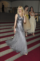 Celebrity Photo: Claudia Schiffer 2400x3600   697 kb Viewed 144 times @BestEyeCandy.com Added 3176 days ago