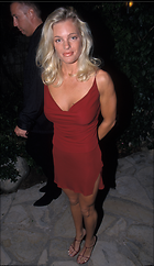 Celebrity Photo: Erika Eleniak 1911x3300   538 kb Viewed 3.556 times @BestEyeCandy.com Added 2609 days ago