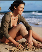 Celebrity Photo: Evangeline Lilly 483x600   61 kb Viewed 54.529 times @BestEyeCandy.com Added 2996 days ago
