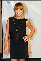 Celebrity Photo: Christine Lakin 2288x3432   926 kb Viewed 261 times @BestEyeCandy.com Added 1319 days ago