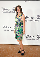 Celebrity Photo: Christa Miller 2100x3000   692 kb Viewed 396 times @BestEyeCandy.com Added 1513 days ago