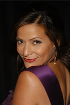 Celebrity Photo: Constance Marie 1994x3000   610 kb Viewed 386 times @BestEyeCandy.com Added 2096 days ago