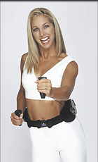 Celebrity Photo: Denise Austin 369x605   26 kb Viewed 2.267 times @BestEyeCandy.com Added 2956 days ago