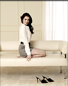 Celebrity Photo: Anne Hathaway 2930x3729   624 kb Viewed 946 times @BestEyeCandy.com Added 2117 days ago