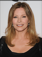 Celebrity Photo: Cheryl Ladd 2207x3000   865 kb Viewed 325 times @BestEyeCandy.com Added 1003 days ago