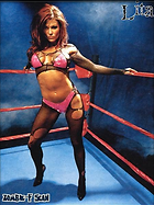 Celebrity Photo: Amy Dumas 450x602   51 kb Viewed 1.282 times @BestEyeCandy.com Added 2406 days ago