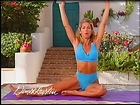 Celebrity Photo: Denise Austin 400x300   97 kb Viewed 4.369 times @BestEyeCandy.com Added 2965 days ago