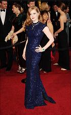 Celebrity Photo: Amy Adams 1500x2415   414 kb Viewed 67.789 times @BestEyeCandy.com Added 1633 days ago