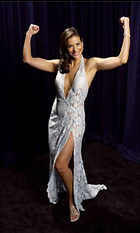 Celebrity Photo: Constance Marie 616x1024   37 kb Viewed 1.404 times @BestEyeCandy.com Added 2093 days ago
