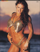 Celebrity Photo: Amy Dumas 700x911   77 kb Viewed 1.484 times @BestEyeCandy.com Added 2406 days ago
