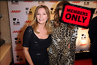 Celebrity Photo: Cheryl Ladd 3000x2019   1.3 mb Viewed 7 times @BestEyeCandy.com Added 1586 days ago
