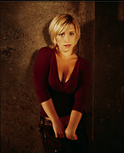 Celebrity Photo: Allison Mack 1173x1450   318 kb Viewed 1.024 times @BestEyeCandy.com Added 1452 days ago