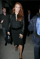 Celebrity Photo: Angie Everhart 2044x3000   796 kb Viewed 508 times @BestEyeCandy.com Added 1373 days ago