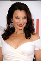 Celebrity Photo: Fran Drescher 2832x4256   886 kb Viewed 604 times @BestEyeCandy.com Added 1099 days ago