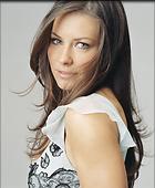 Celebrity Photo: Evangeline Lilly 990x1200   397 kb Viewed 874 times @BestEyeCandy.com Added 2800 days ago