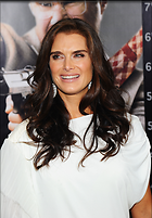 Celebrity Photo: Brooke Shields 2086x3000   881 kb Viewed 50 times @BestEyeCandy.com Added 1031 days ago