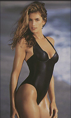 Celebrity Photo: Cindy Crawford 465x767   46 kb Viewed 4.213 times @BestEyeCandy.com Added 3841 days ago