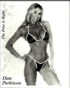 Celebrity Photo: Dian Parkinson 916x1152   84 kb Viewed 1.501 times @BestEyeCandy.com Added 2617 days ago