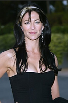 Celebrity Photo: Claudia Black 534x800   48 kb Viewed 1.315 times @BestEyeCandy.com Added 2506 days ago