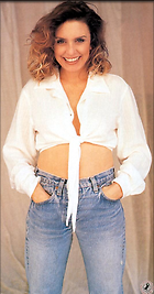 Celebrity Photo: Dana Plato 534x1018   62 kb Viewed 2.286 times @BestEyeCandy.com Added 2151 days ago