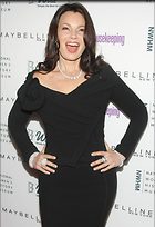 Celebrity Photo: Fran Drescher 1552x2266   221 kb Viewed 256 times @BestEyeCandy.com Added 1150 days ago